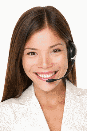 Contact Conseil Expert magasin en France